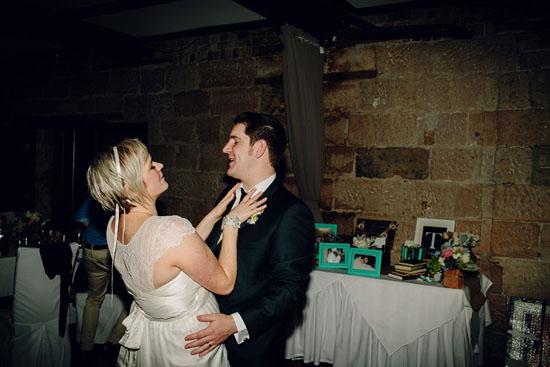 sydney harbour spring wedding061