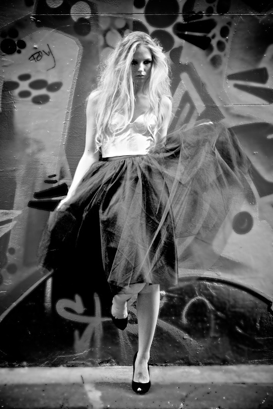 Johanna Johnson Black Label001