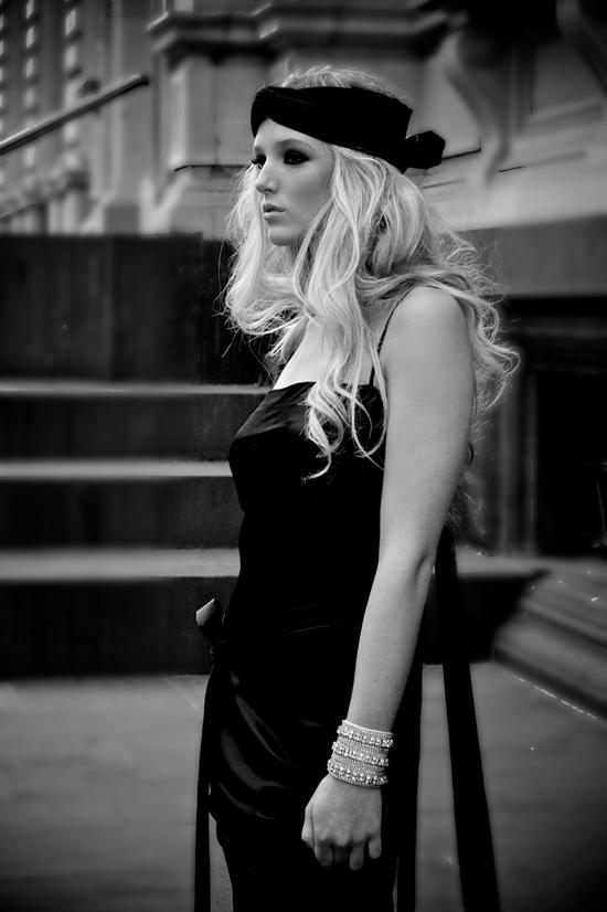 Johanna Johnson Black Label003