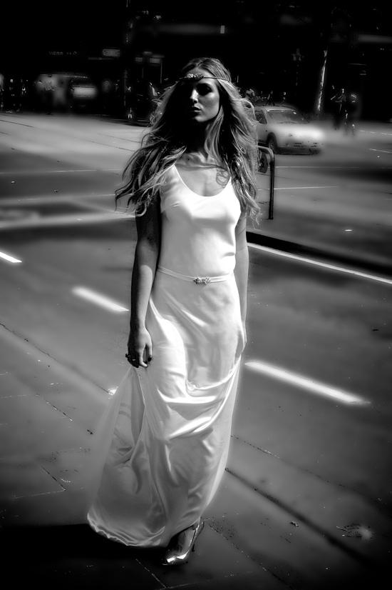 Johanna Johnson Black Label011