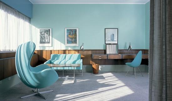 Room-606-at-SAS-Royal-Hotel-Copenhagen-via-Phaidon