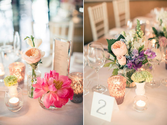 flower filled wedding046