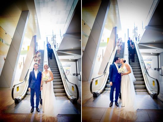 melbourne museum wedding011