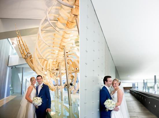 melbourne museum wedding015