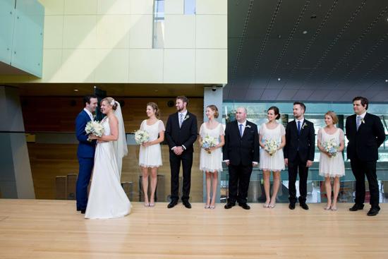 melbourne museum wedding023