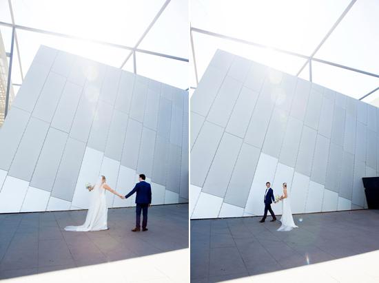 melbourne museum wedding025