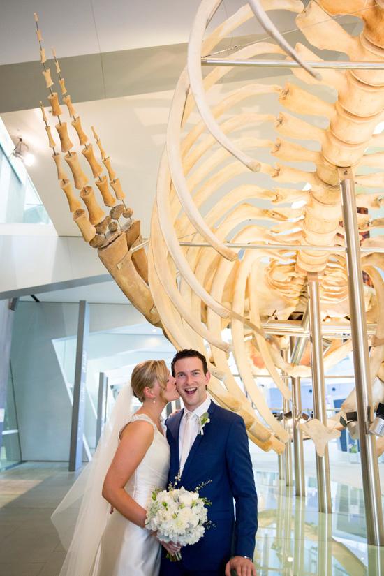 melbourne museum wedding029
