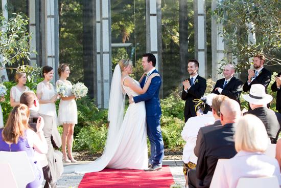melbourne museum wedding053