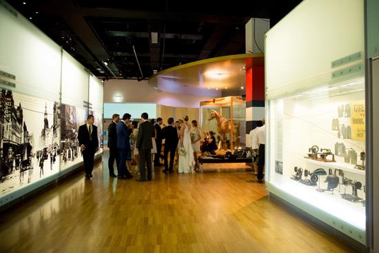 melbourne museum wedding060