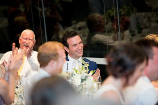 melbourne museum wedding066
