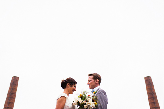 relaxed cafe wedding075