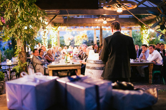 relaxed cafe wedding087