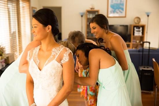 relaxed portsea wedding007
