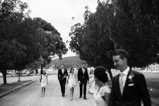relaxed portsea wedding039