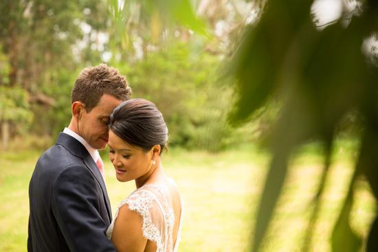relaxed portsea wedding045