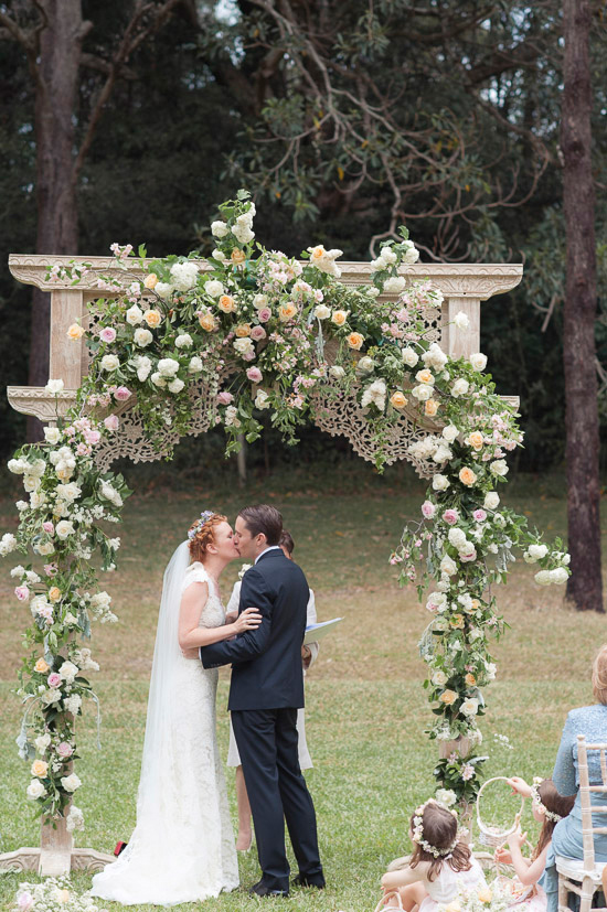 whimsical garden wedding073