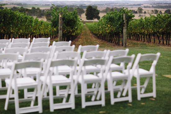 autumn yarra valley wedding016