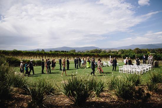 autumn yarra valley wedding018