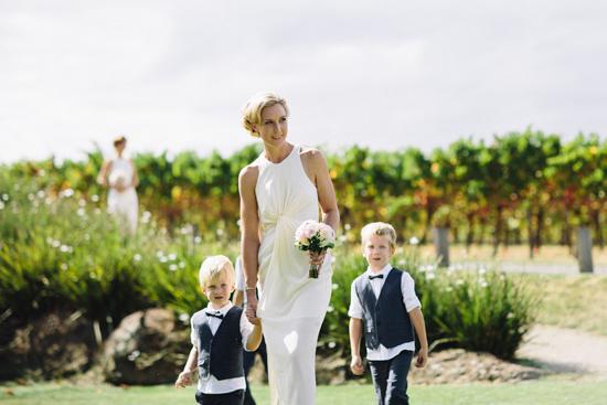 autumn yarra valley wedding021
