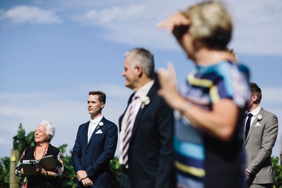 autumn yarra valley wedding023