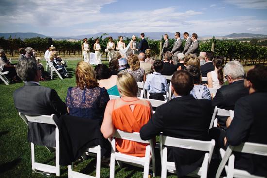 autumn yarra valley wedding030