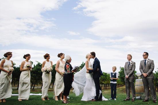 autumn yarra valley wedding034