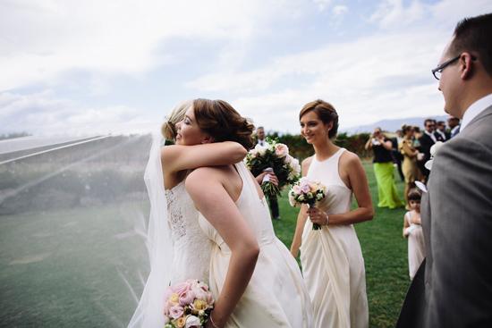 autumn yarra valley wedding039