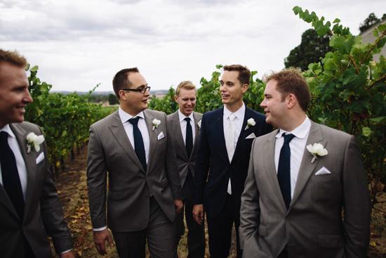 autumn yarra valley wedding049