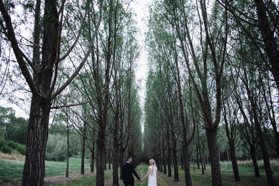 autumn yarra valley wedding051