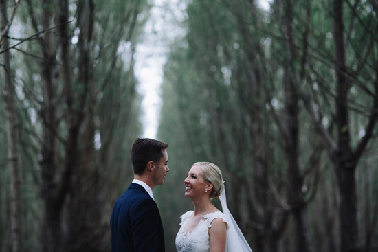autumn yarra valley wedding052