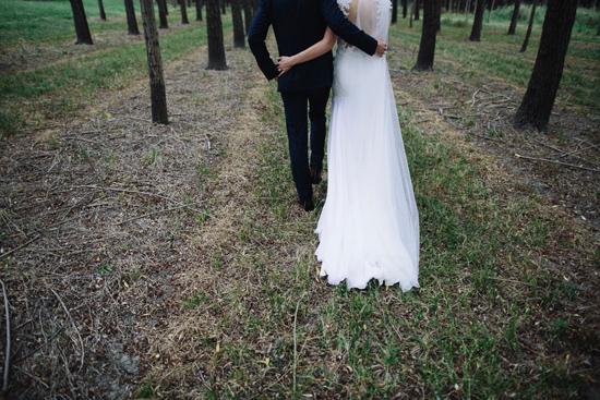 autumn yarra valley wedding053
