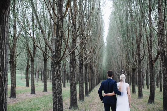autumn yarra valley wedding054