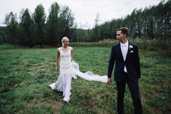 autumn yarra valley wedding057