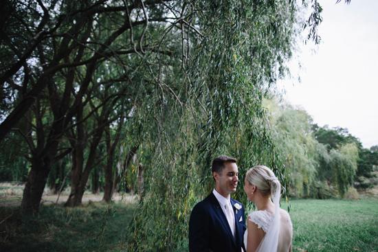 autumn yarra valley wedding059