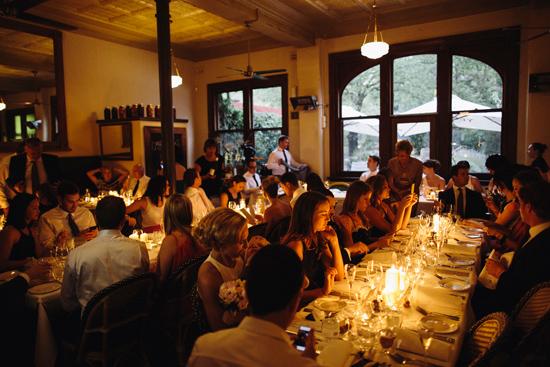 autumn yarra valley wedding067