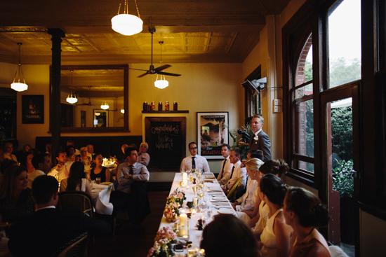 autumn yarra valley wedding068