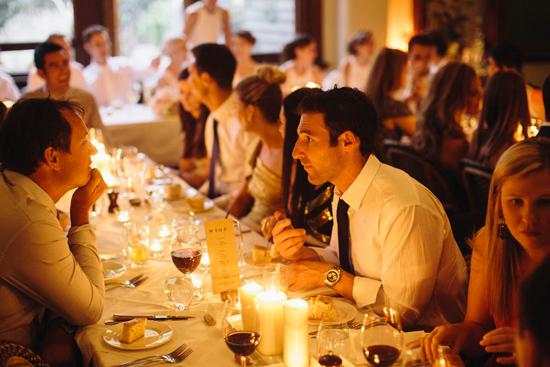 autumn yarra valley wedding072