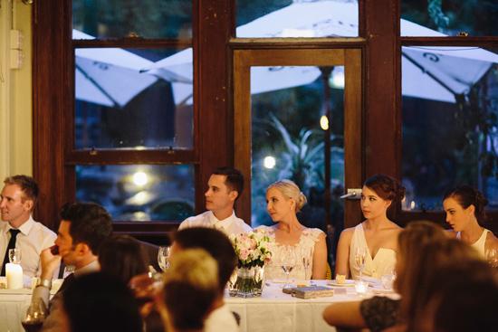 autumn yarra valley wedding083