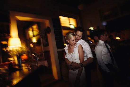 autumn yarra valley wedding094