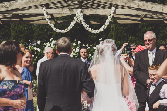 cocktail winery wedding020