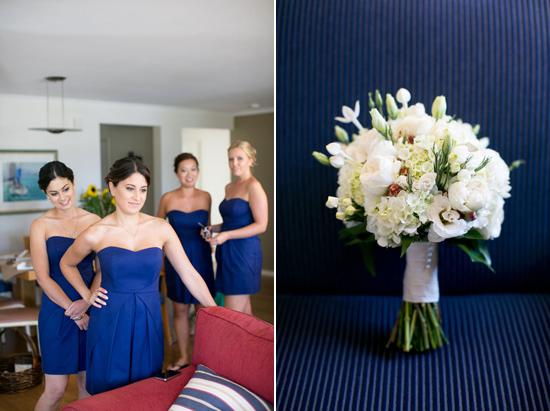 nautical inspired wedding001