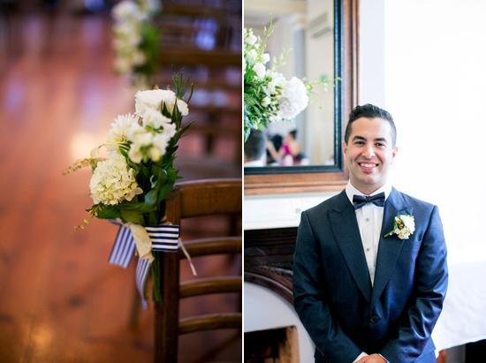 nautical inspired wedding004