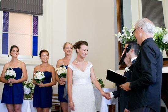 nautical inspired wedding009