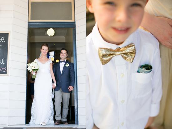 nautical inspired wedding016
