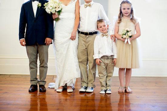 nautical inspired wedding017
