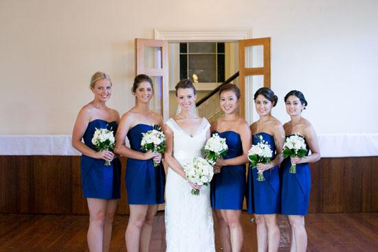 nautical inspired wedding022