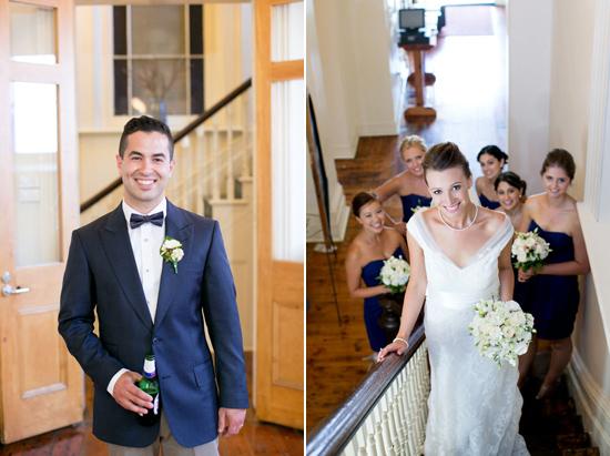 nautical inspired wedding023