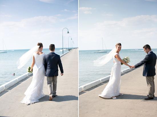 nautical inspired wedding024