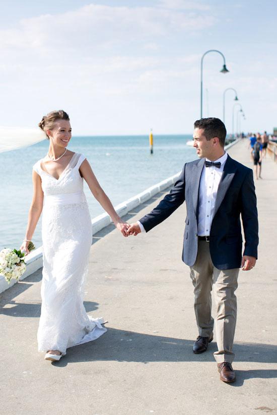 nautical inspired wedding025