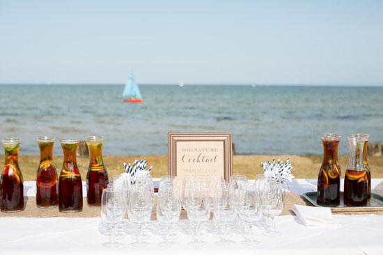 nautical inspired wedding026
